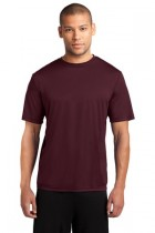 Port & Company Essential Performance T-Shirt
