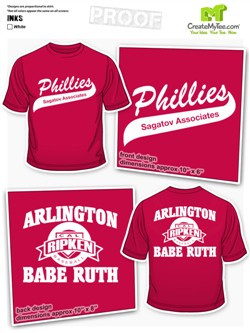 Phillies 4879_first_21644_53124.jpg